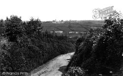 Stoke Climsland, 1908