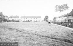 Stoke St Michael, Moons Hill Estate C195