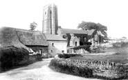 Stokenham photo