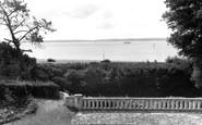 Stokes Bay photo