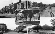 Example photo of Stokesley