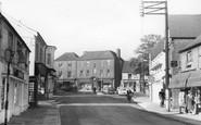 Storrington photo