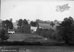 Stoughton, 1906