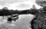 Example photo of Stourport-on-Severn