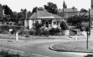 Stourton photo