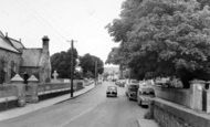 Example photo of Stranorlar