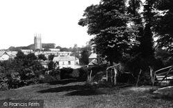 1893, Stratton
