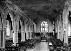 The Church 1893, Stratton