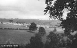 Stroud, 1925