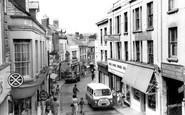 Stroud photo