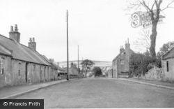 Stuartfield, Windhill Street c.1960