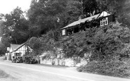 Example photo of Stuckeridge South