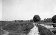 Example photo of Sudbury