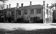 Sudeley Castle photo