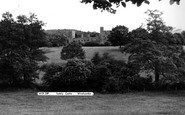 Example photo of Sudeley Castle