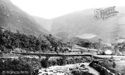 Sulby, Glen 1894