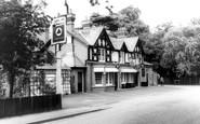 Sunninghill photo