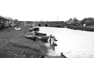 Example photo of Surfleet