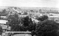 Example photo of Sutton Bridge