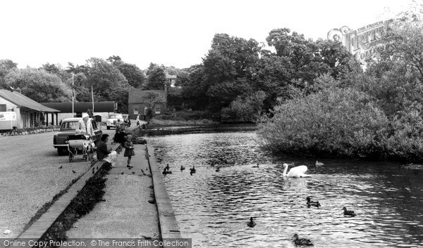 Sutton Coldfield Photos Maps Books Memories Francis Frith