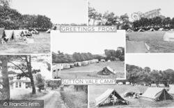 Sutton, Composite c.1950