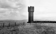 Sutton-in-Craven photo