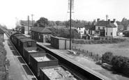 Sutton on Trent photo