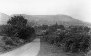 Swainby photo