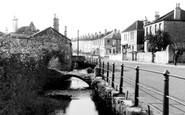 Lower Swainswick photo