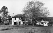 Example photo of Swanley Village