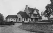 Example photo of Swindon