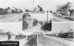 Composite c.1965, Swinton