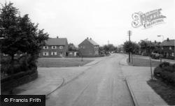 Swinton, Ring Drive c.1965