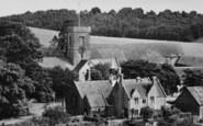 Example photo of Symondsbury