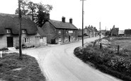 Example photo of Tackley