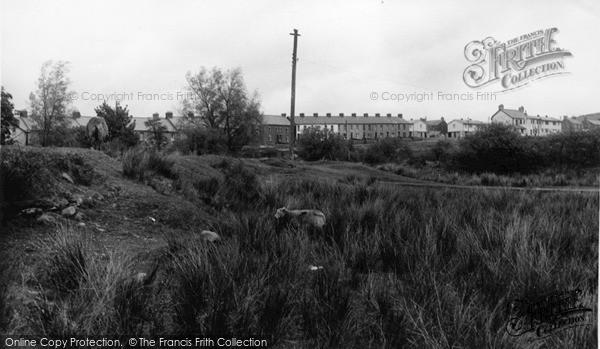 Tairgwaith photo