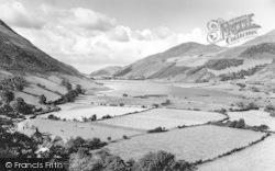Tal-Y-Llyn, c.1960