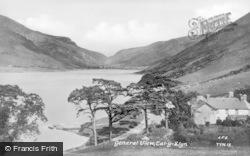 Tal-Y-Llyn, General View c.1955