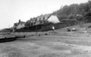 Example photo of Tankerton