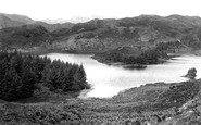 Example photo of Tarn Hows