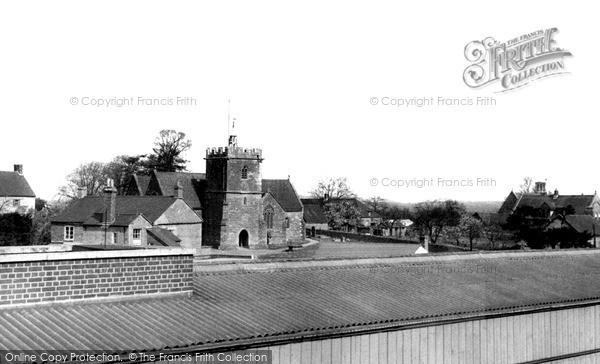 Templecombe photo