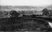 Example photo of Tenbury Wells