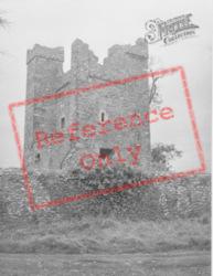 Castle 1957, Termonfeckin