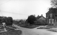 Example photo of Terrington