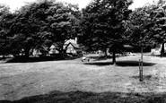 Tettenhall photo