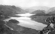 Example photo of Thirlmere