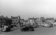 Example photo of Thirsk