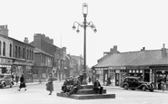 Example photo of Thornaby-on-Tees