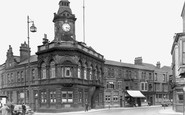Thornaby-on-Tees photo