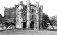 Example photo of Thornton Abbey